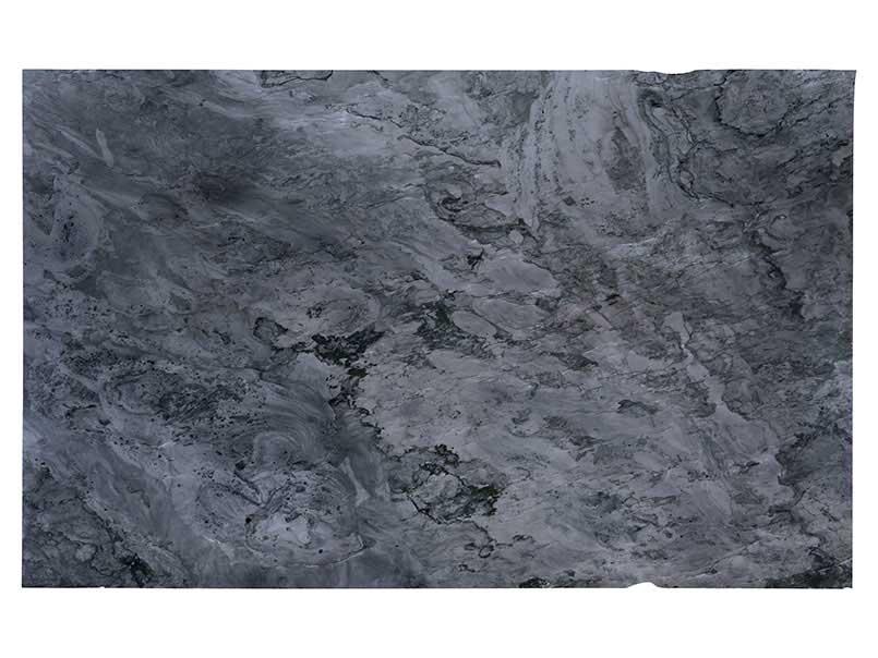 Cirrus Gray Quartzite
