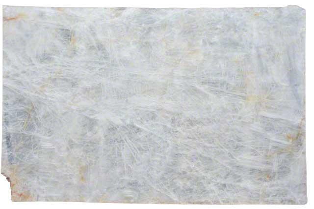 Crystal Ice Quartzite Countertops Quartzite Slabs Msi