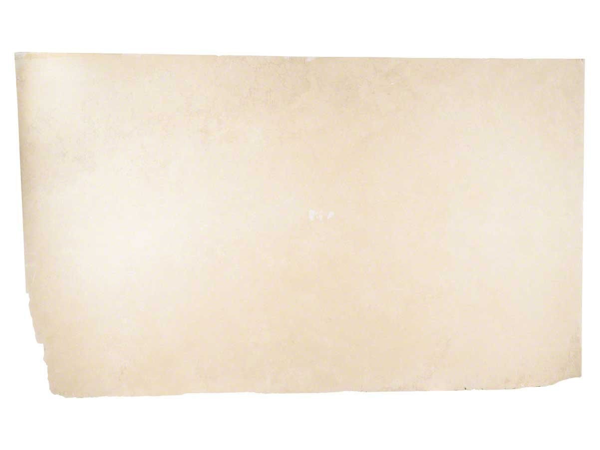 Durango Cream Travertine Tile