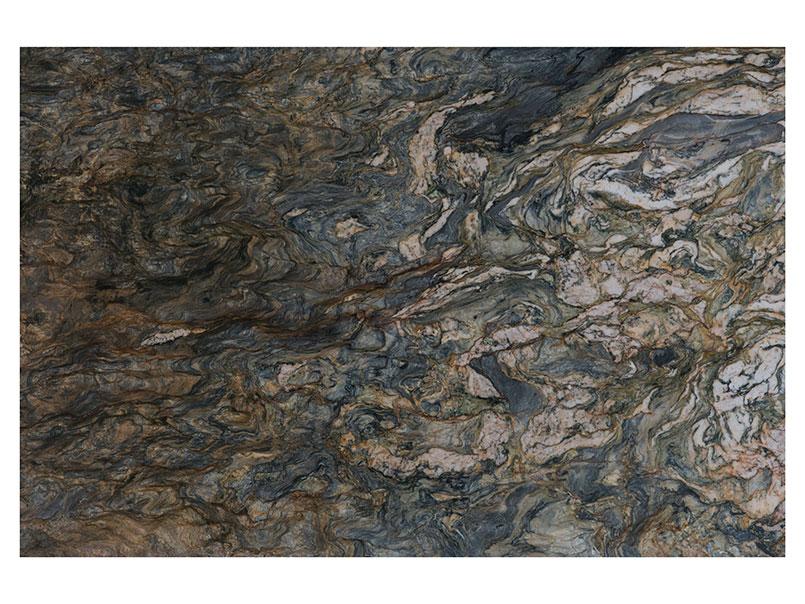 Fusion Granite