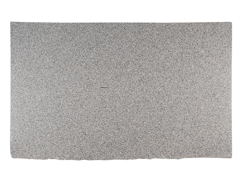 Gray Atlantico