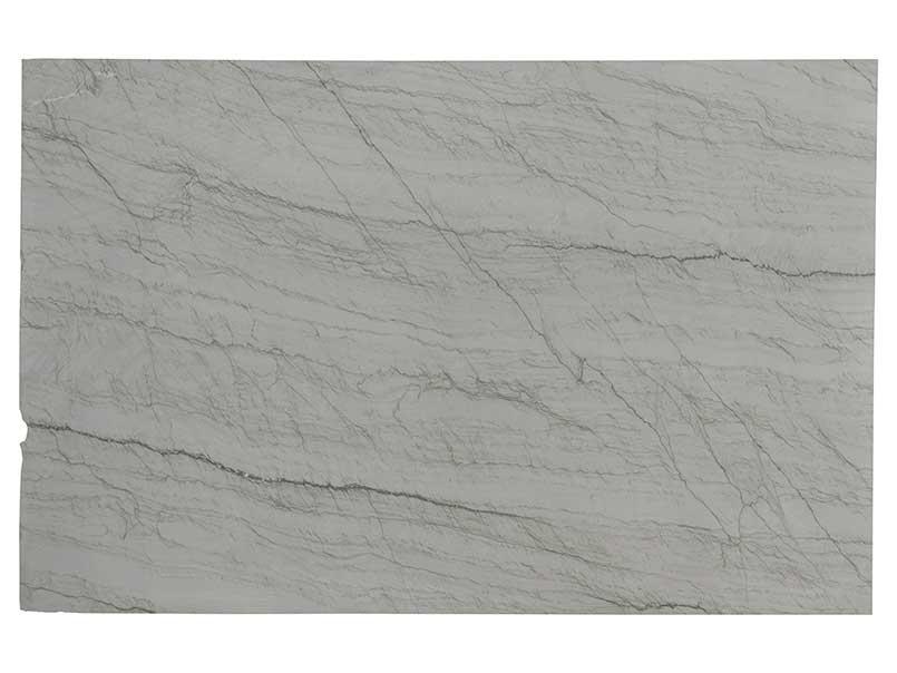 Gray Canyon Quartzite Countertops