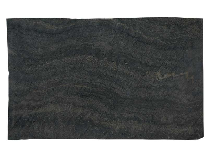 Midnight Fusion Quartzite Countertops