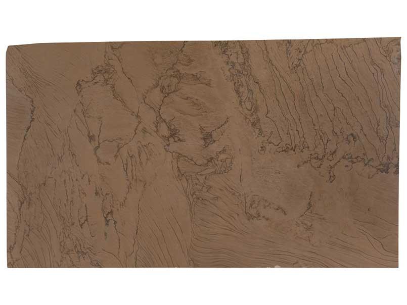 Mojave Sands Quartzite Countertops