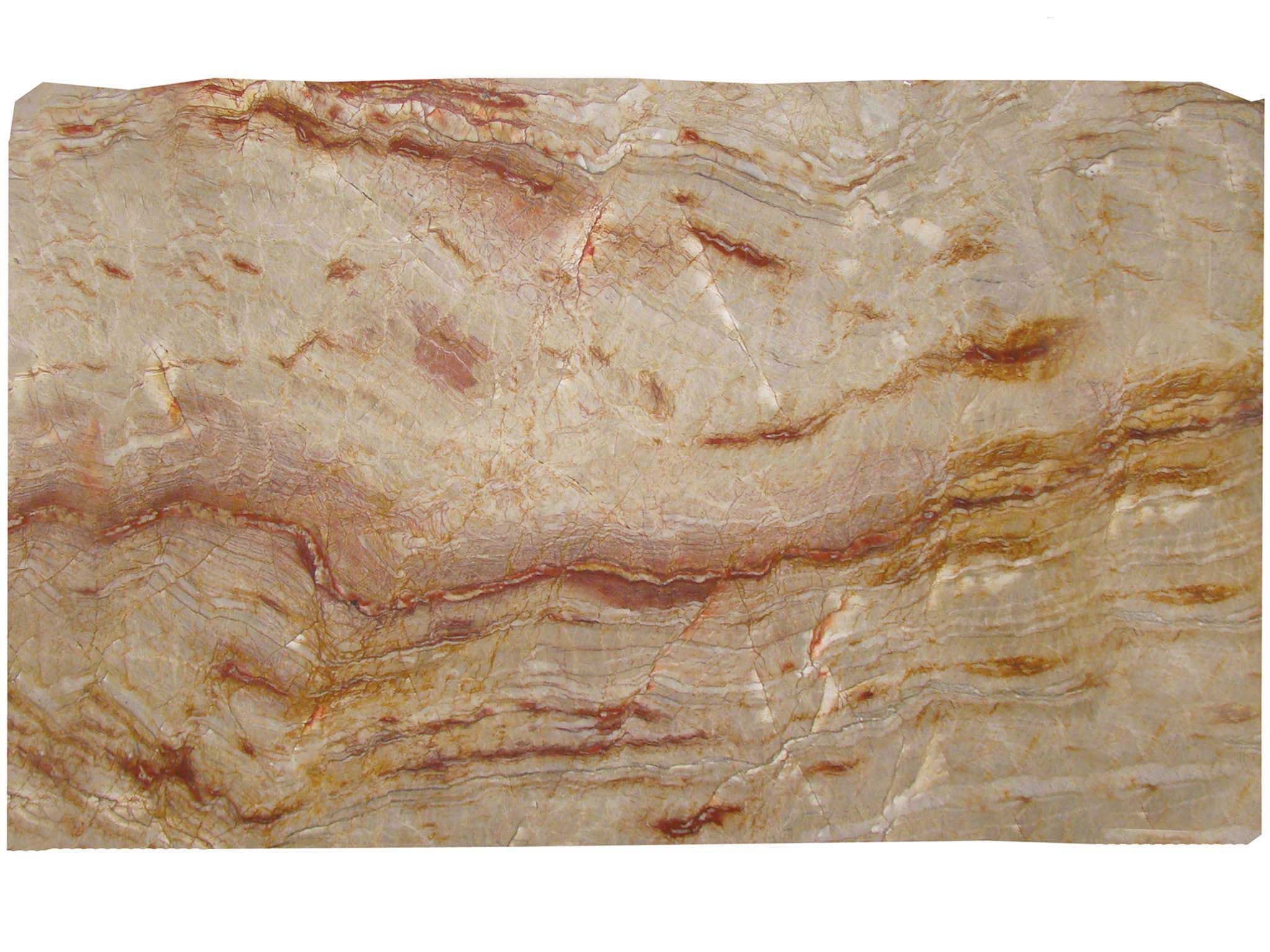 Onyx Bamboo Quartzite Countertops
