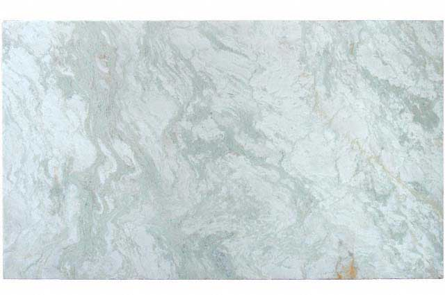 Persian Green Marble