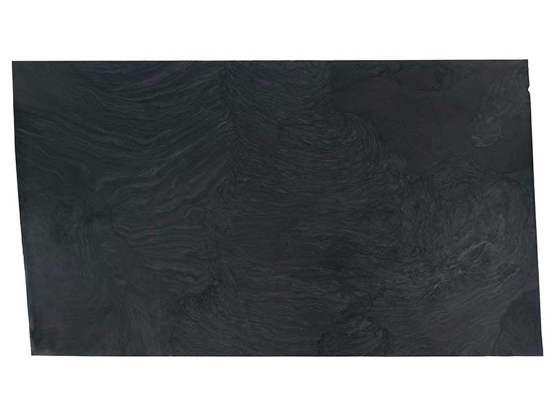Platinum Black Quartzite