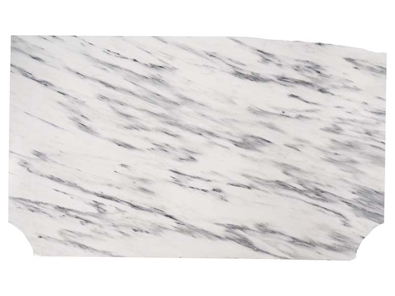 Royal Danby Marble