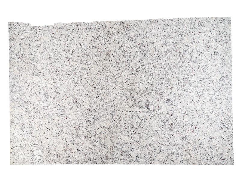 S F Real Granite