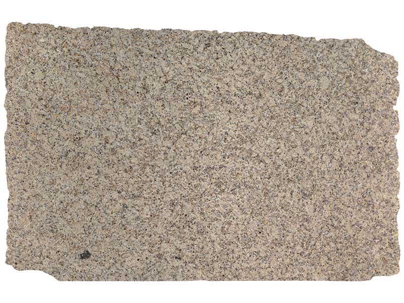 Santana Granite