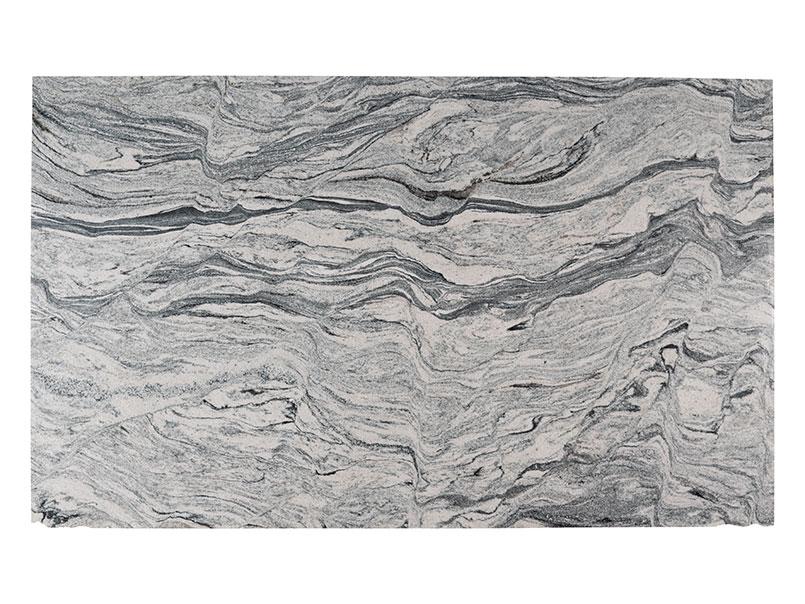 Silver Cloud Granite | Granite Countertops | Granite Slabs