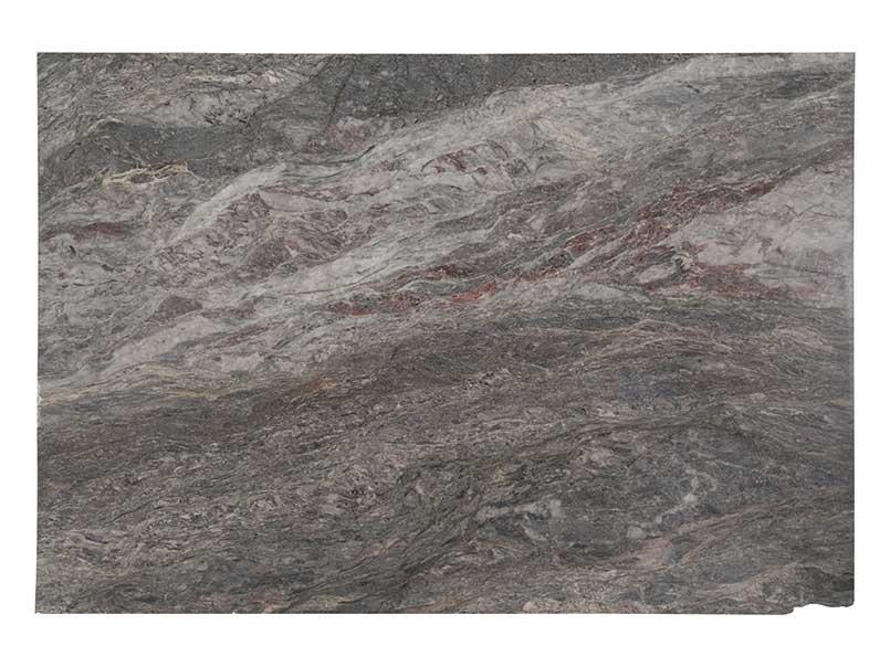 Tanzinita Quartzite Countertops