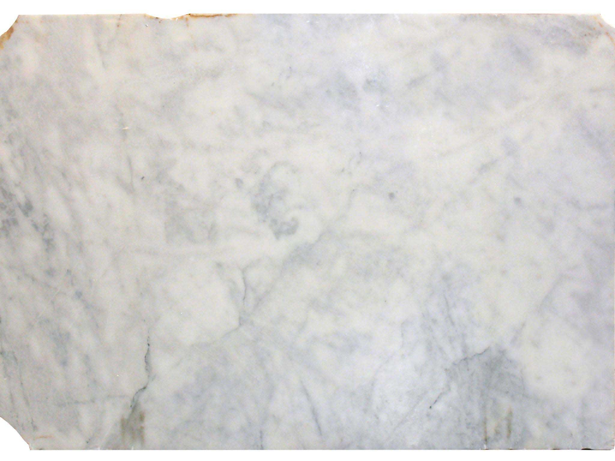Turkish Carrara White Marble