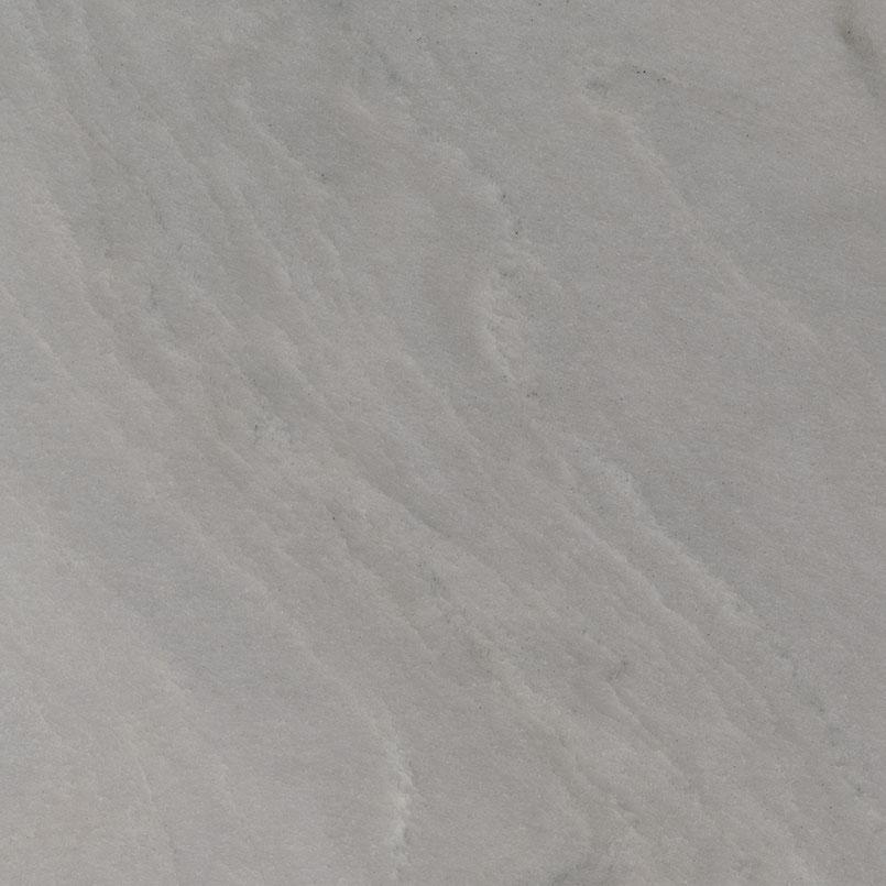 Glacier Wave Quartzite Countertops