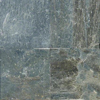 Gold Green Quartzite