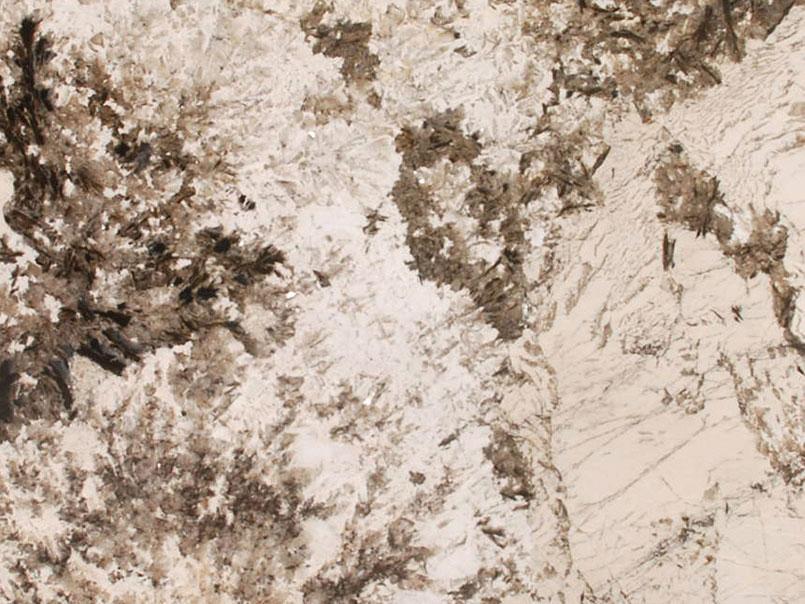 Alpine White Granite Granite Countertops Granite Slabs