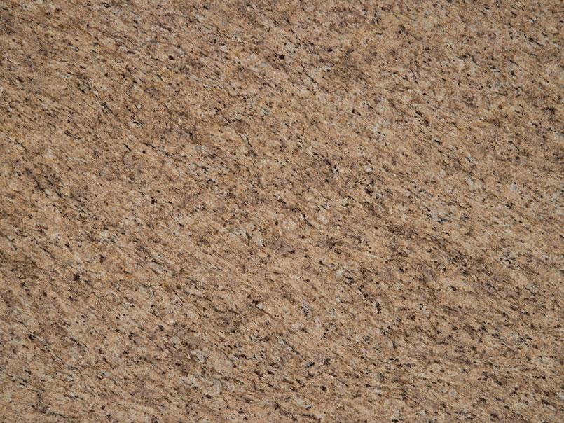 Amarello Ornamental Granite