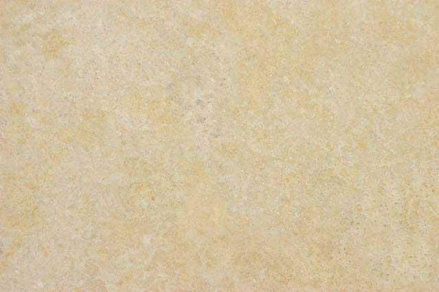 Angelica Gold Travertine Tile
