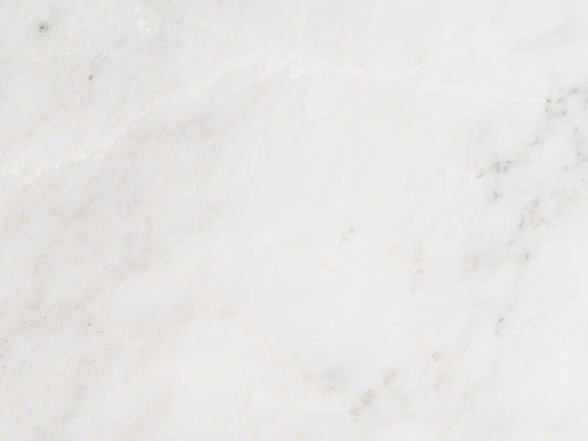 Arabescato Carrara Marble : Arabescato carrara marble countertops slabs