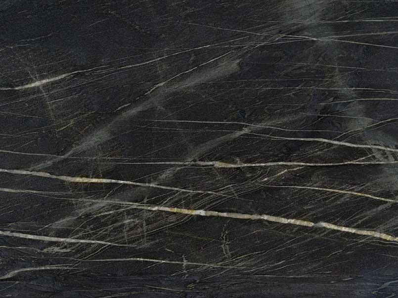 Belvedere Quartzite Countertops