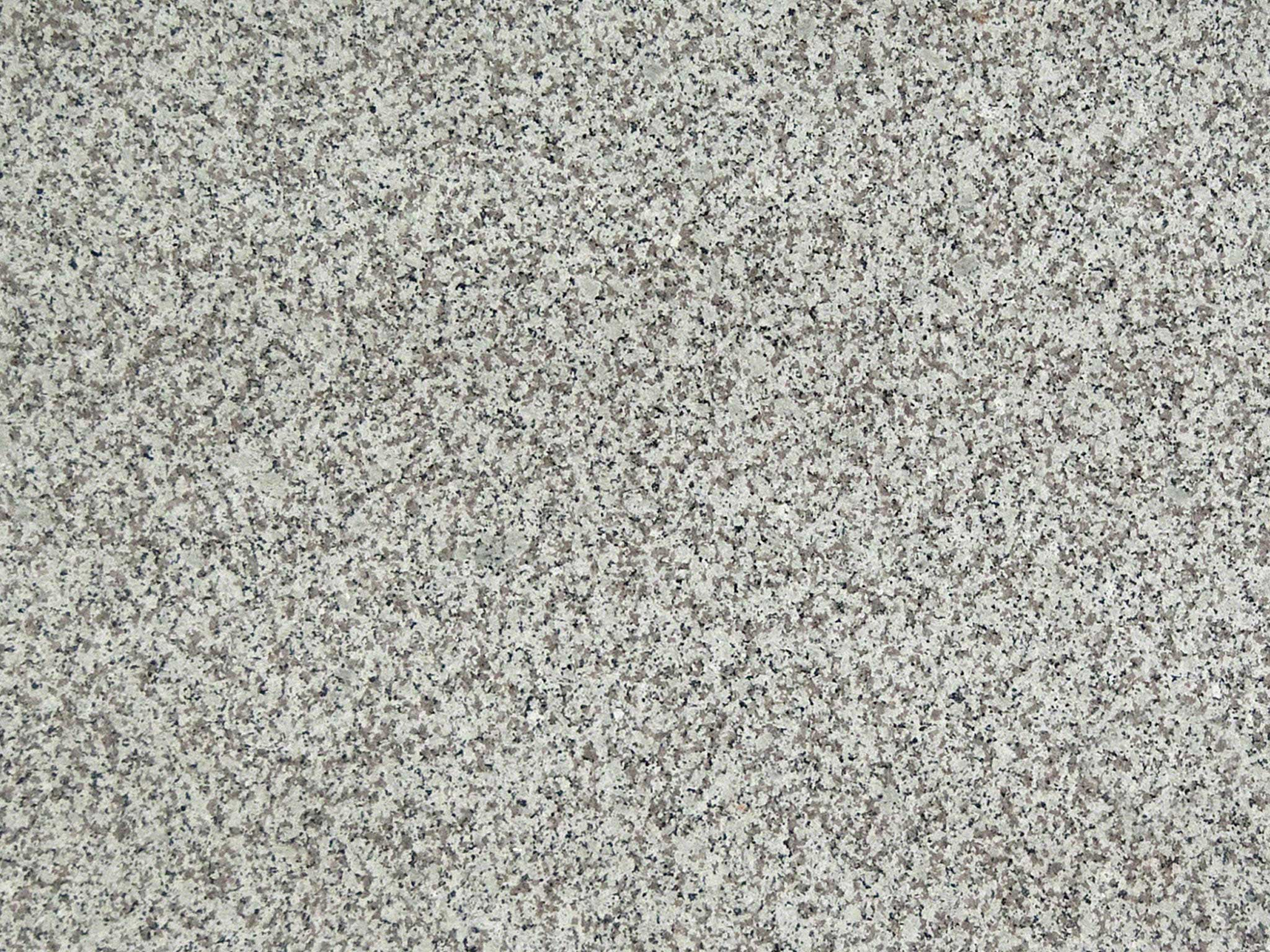 Blanco Taupe Granite