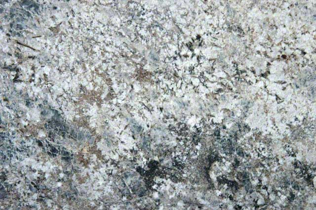 Blue Flower Granite | Granite Countertops | Granite Slabs