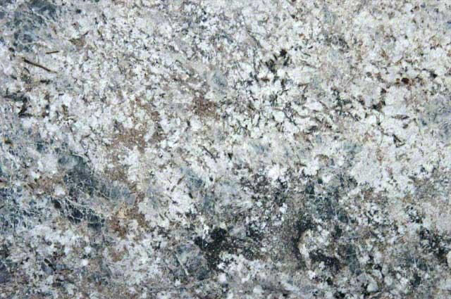 Blue Flower Granite Granite Countertops Granite Slabs