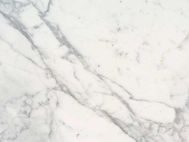 Calacatta Marble – Calacatta Gold Close Up