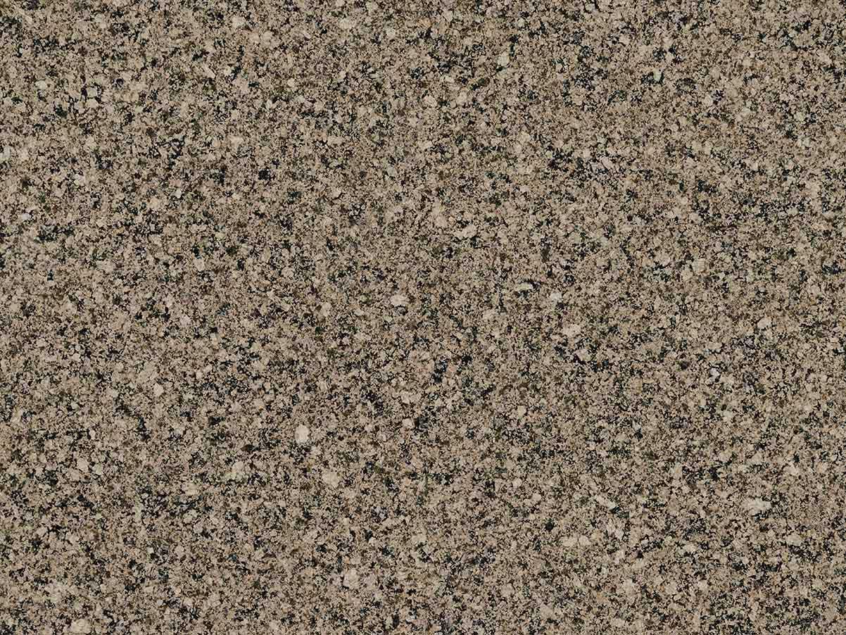 Desert Brown Granite Granite Countertops Granite Tile