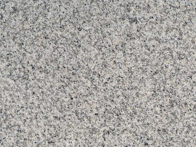 Fortaleza Granite