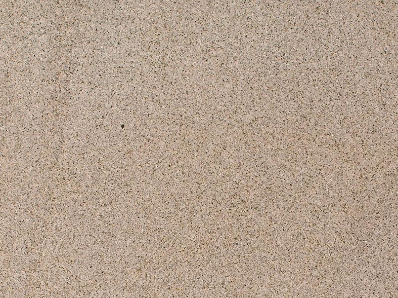 Giallo Fantasia Granite