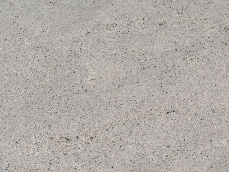 Himalaya White Granite