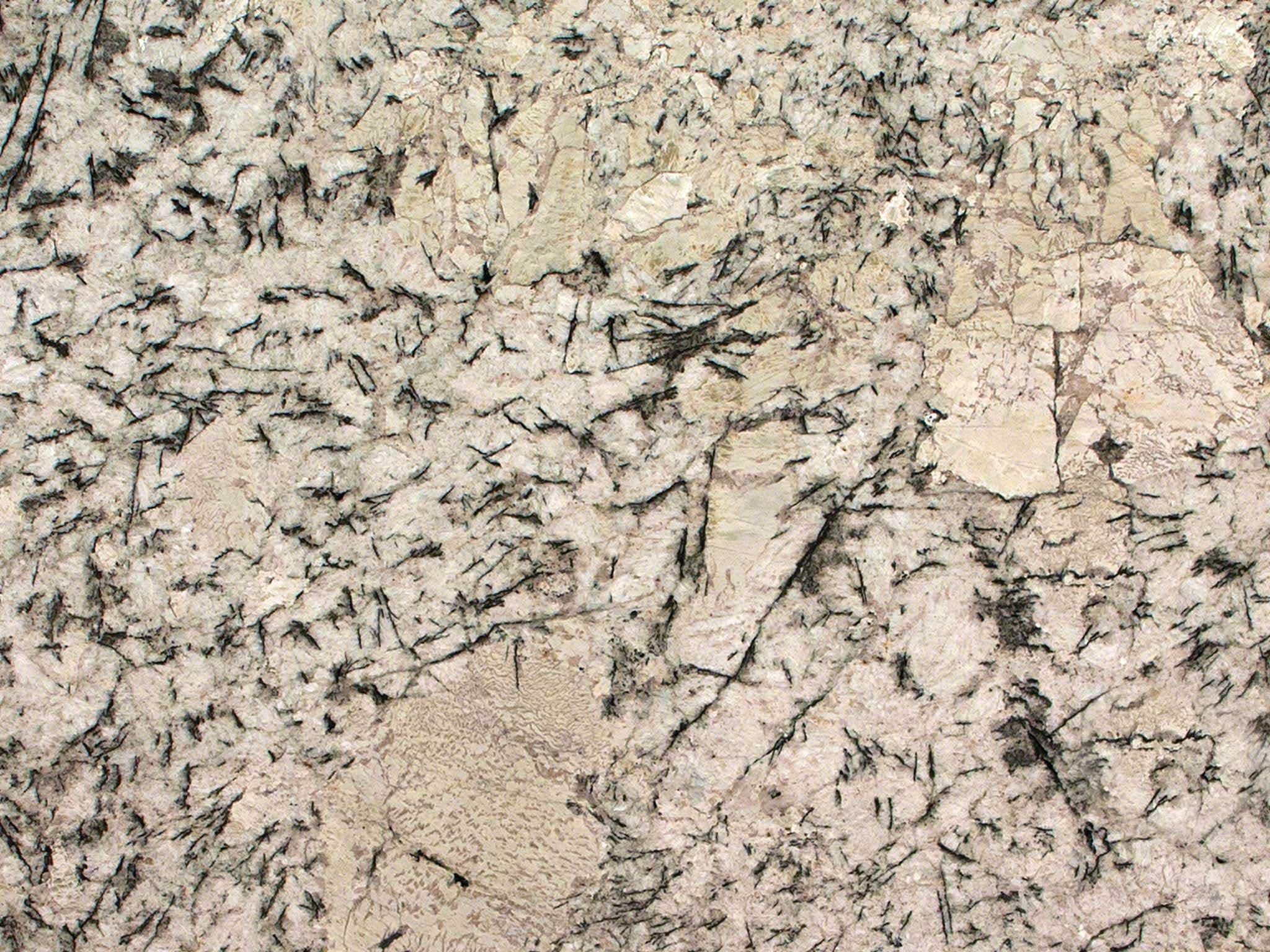 Ice Blue Granite Granite Countertops Granite Slabs