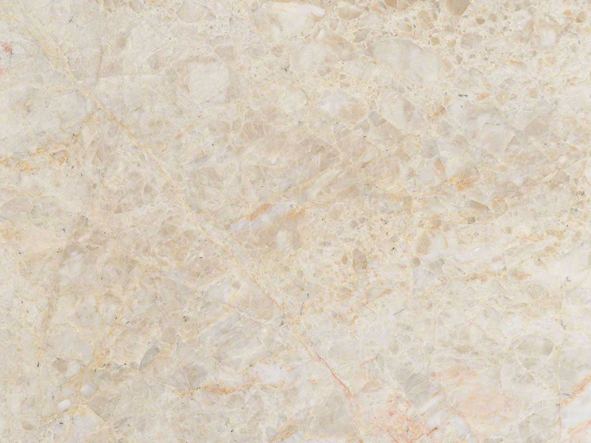 Ice Flakes Quartzite Countertops