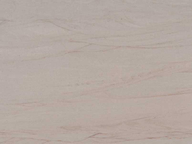 Kalahari Quartzite Countertops
