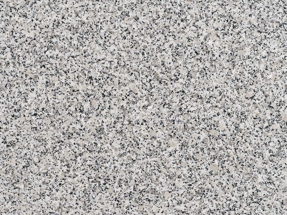 Luna Pearl Granite Granite Countertops Granite Slabs