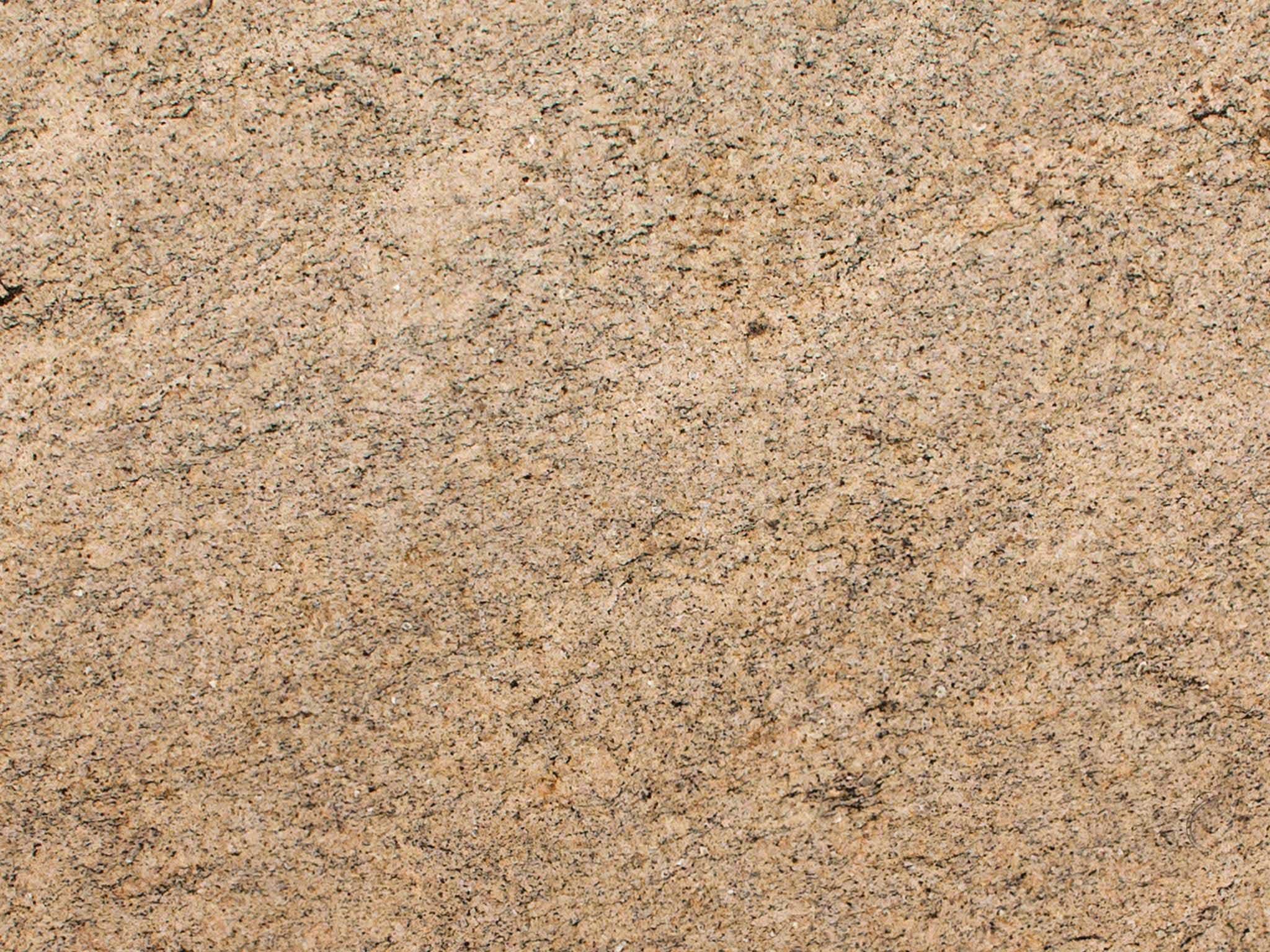 Ornamental Dark Granite