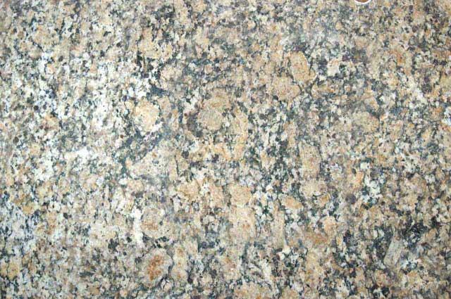PortFino Granite