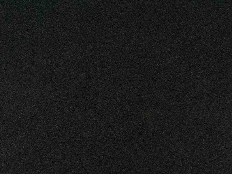 Premium Black Granite