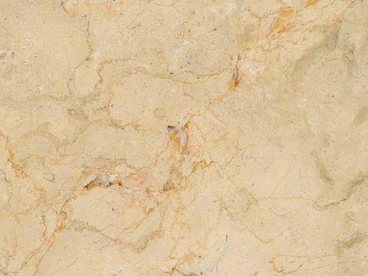 Sahara Gold Marble
