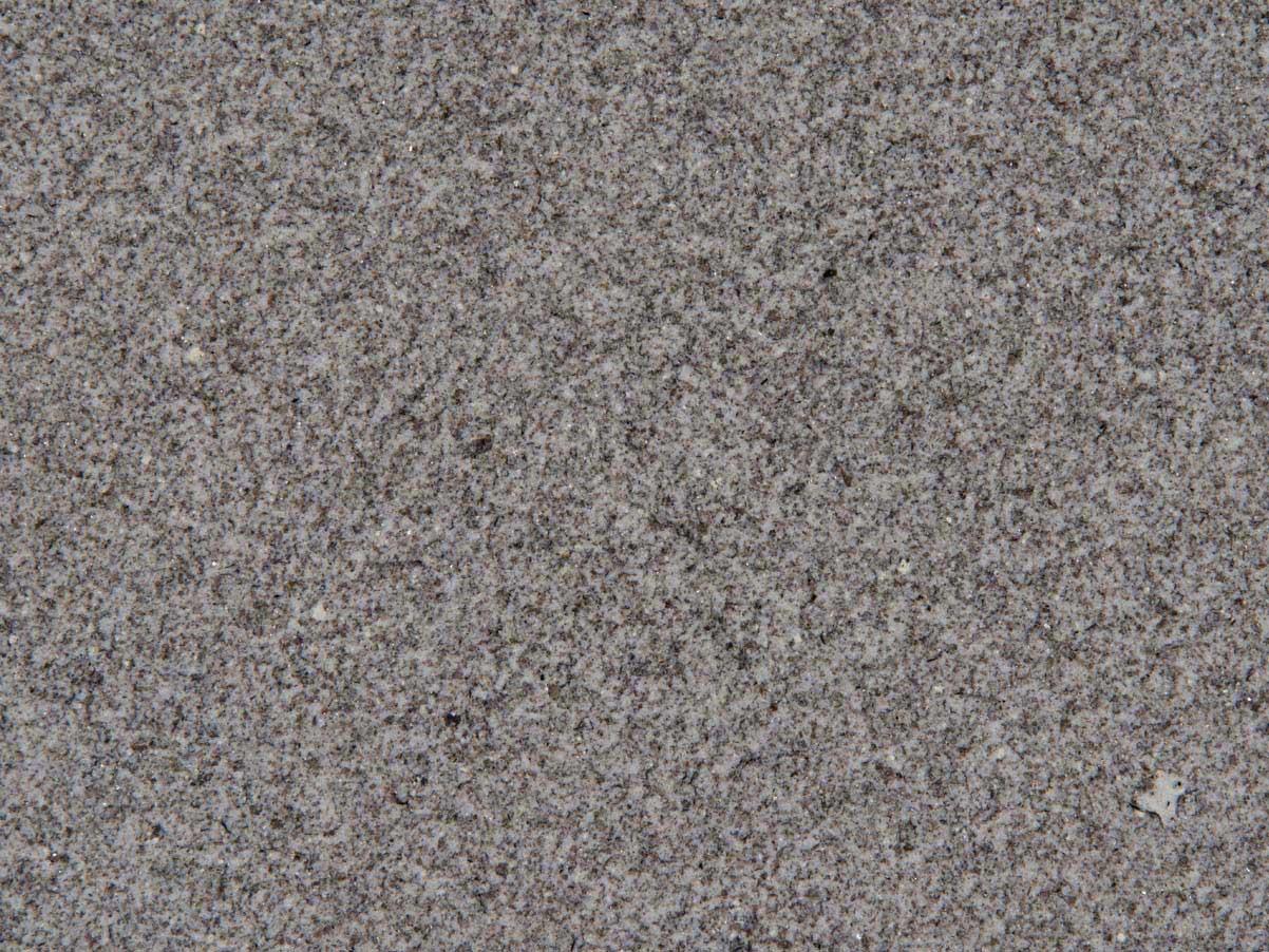 Silvestre Gray Granite