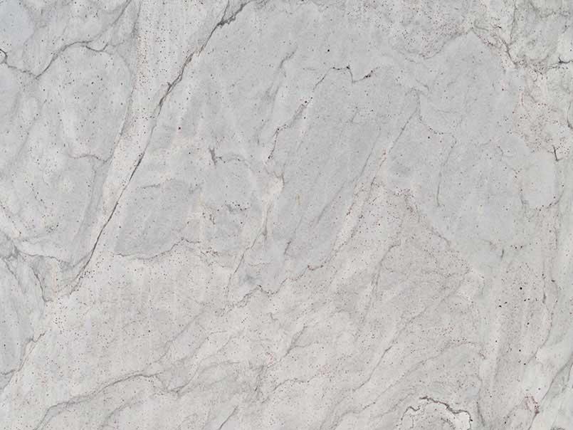 Stream White Granite