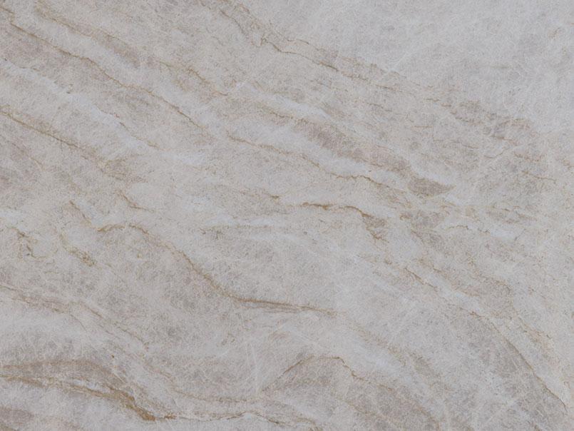 Taj mahal Quartzite Countertops