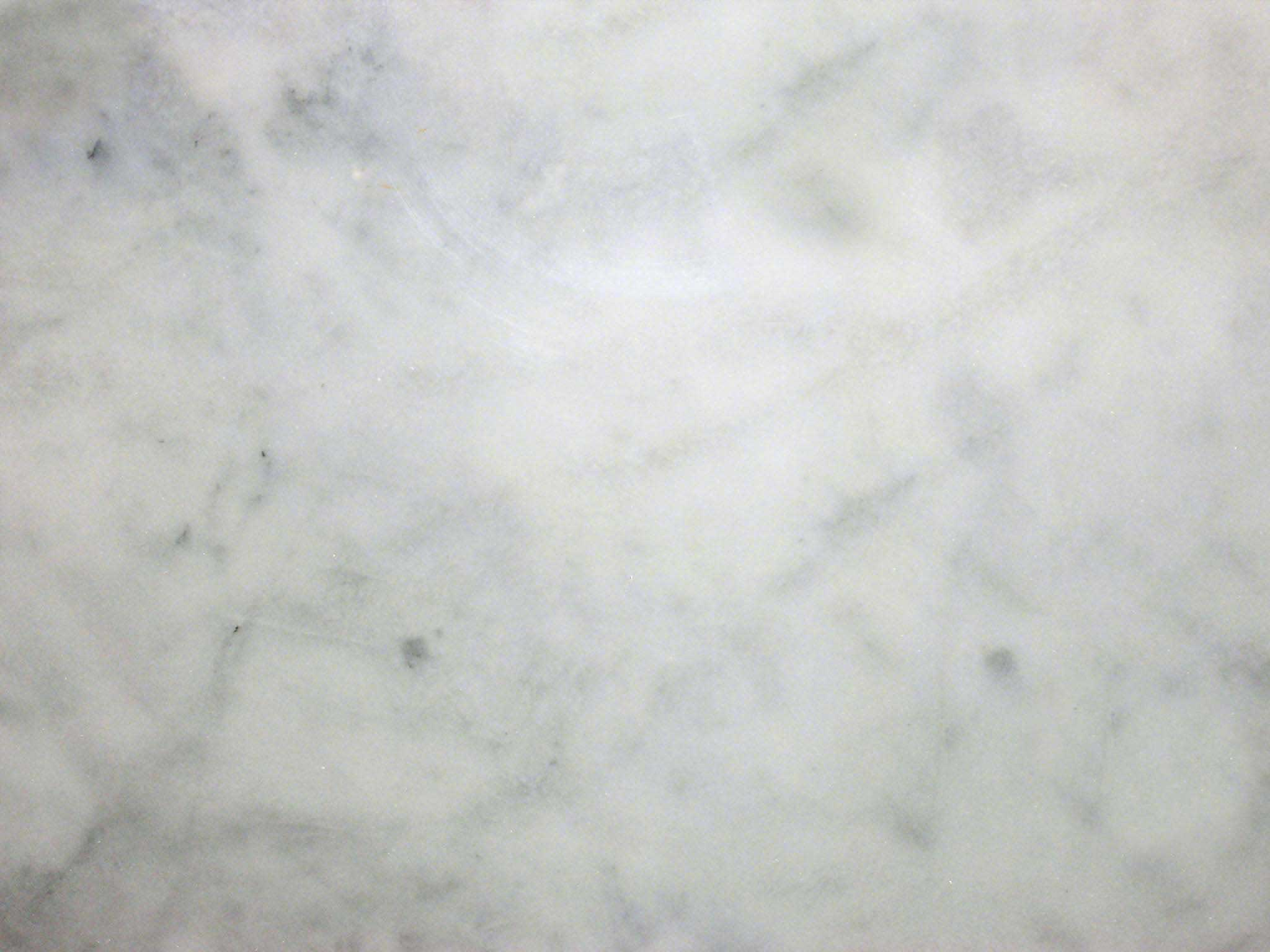 Turkish Carrara White Marble Countertops Marble Slabs