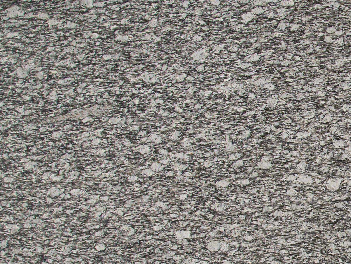 White Mist Granite Granite Countertops Granite Slabs