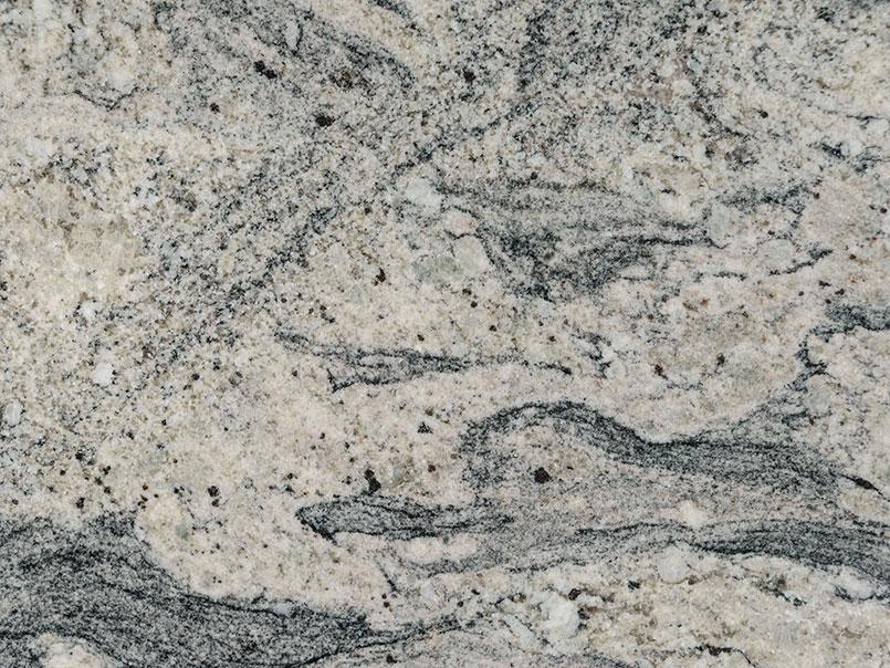White Wave Granite