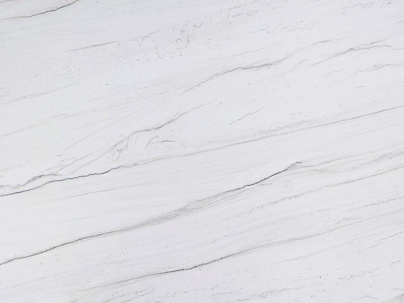 Zermat Quartzite Countertops