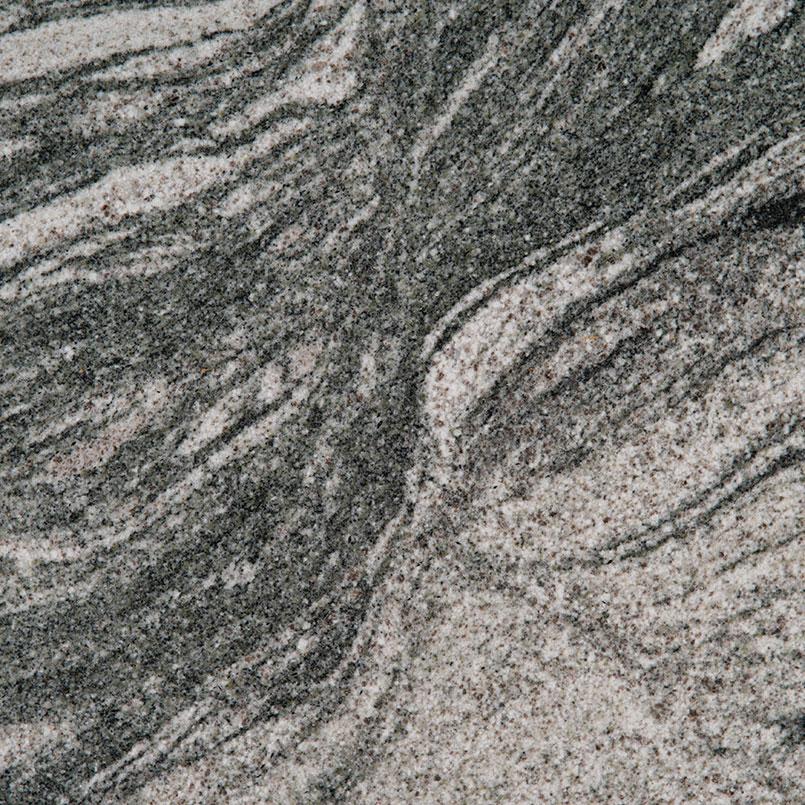 Gray Mist Granite Granite Countertops Granite Slabs