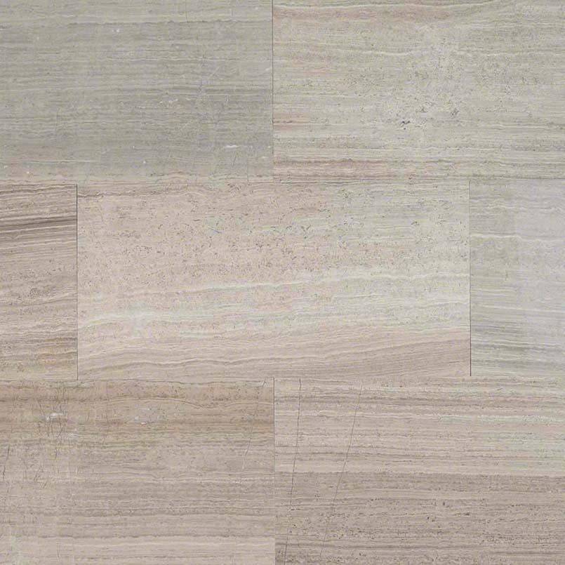 Gray Oak Marble