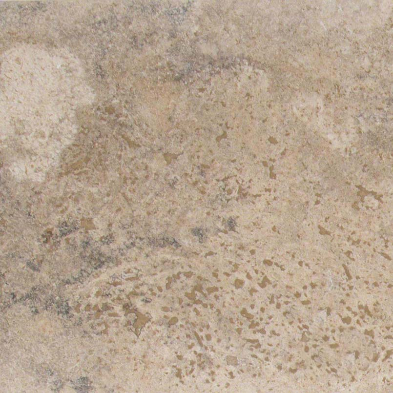 Inca Blend Travertine Tile